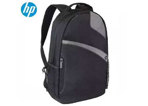 Mochila HP Notebook Laptop 16.1